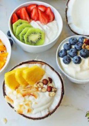 low-calories-snack-650x450-300x300-1