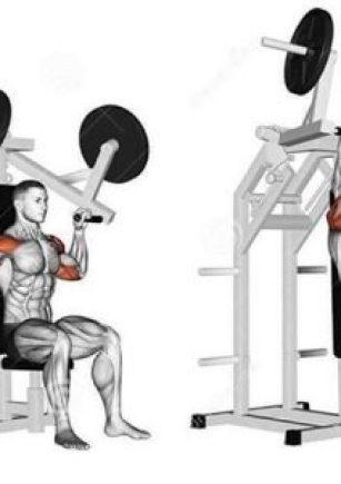 shoulder-press-machine-650x450-300x300-1