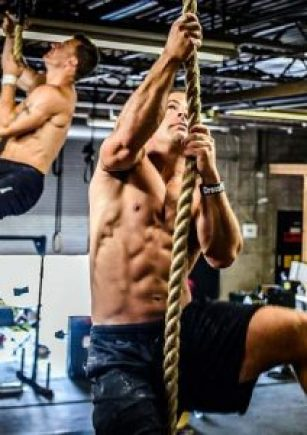 whats-crossfit-650x450-300x300-1